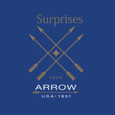 Arrow E-Gift Card