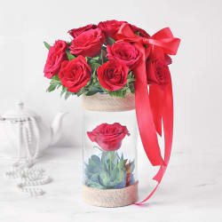 Flower Bouquet Bunches Bouquet Of Flowers Delivery In India