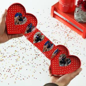 Ideas unique him valentines for 40 of