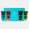 Absolute Care Face & Body Wash Hamper Online
