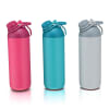Gift Artist Pp Suction Bottle No Fall - Customize With Logo