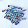 Buy Bouquet of 10 Cadbury Perks