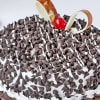Shop Choco Chip Blackforest Cake (1 Kg)