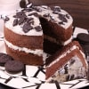 Cookies and Cream Cake Online