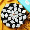Delicious Badaam Barfi ( 500 gm) Online