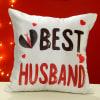 Buy Exclusive Romantic Hamper for Your Husband