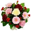 Flower Power Online