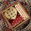 Game of Love Valentine's Hamper Online