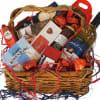 Gourmet Moments - Gift Hamper Online