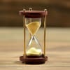 Buy Hourglass Sand Timer for Sibling