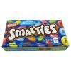 Nestle Smarties Pack Online
