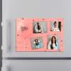 Personalized Fridge Magnet for Birthday Online