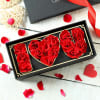 Buy Personalized Love You Box for Anniversary