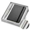 Personalized Luxury Pen and Notebook Gift Set Online
