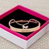 Personalized Stylish Bracelet Online