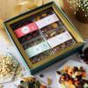 Buy Premium Healthy Snacks Diwali Hamper