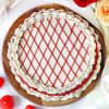 Buy Red Velvet Cake ( Half Kg)