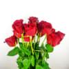 Rose Taj Mahal (Bunch of 20) Online