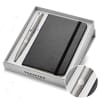 Sheaffer Luxury Notebook And Pen Gift Set - Customised with Logo Online