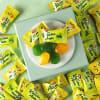 Buy Soft Kids Rakhi Set With Mugs And Candies