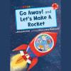 Shop Storybooks for Lil Ones - Set of 4