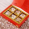 Gift Sugarfree Nutberry & Figberry in a Box ( 120 gm each)
