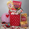 Sweets For My Valentine Online