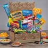 Valentine Gift Basket Online