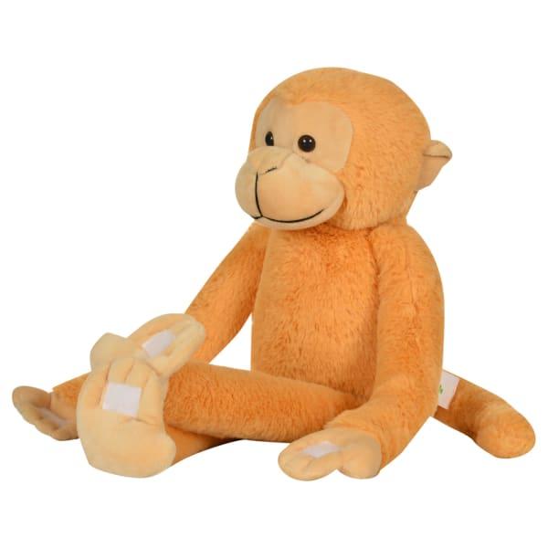 Adorable Monkey Soft Toy (52 cm)