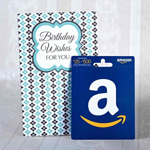 Amazon 25 Gift Card Gift Send Diwali Gifts OnlineUS1023314