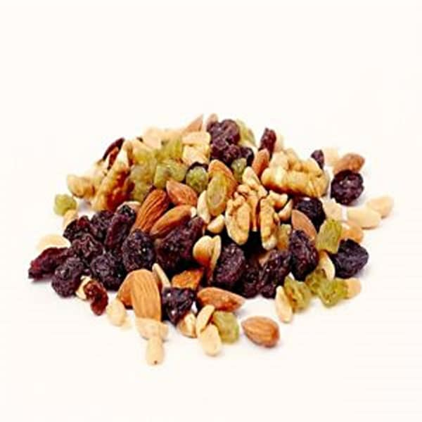 Assorted Mix of Dry Fruits