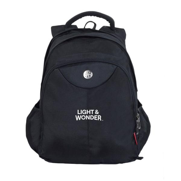 Azzaro Laptop Backpack