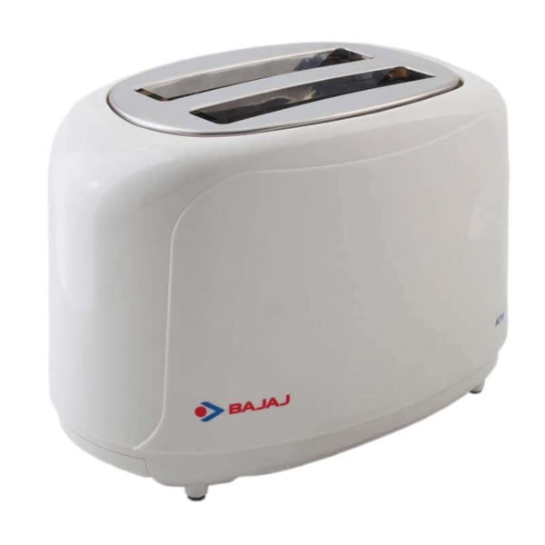 Bajaj ATX 4 Pop-up Toaster-750 Watt