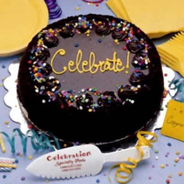 Chocolate Celebration Cake Online