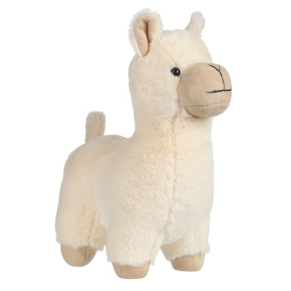 Cute Llama Soft Toy (30 cm)