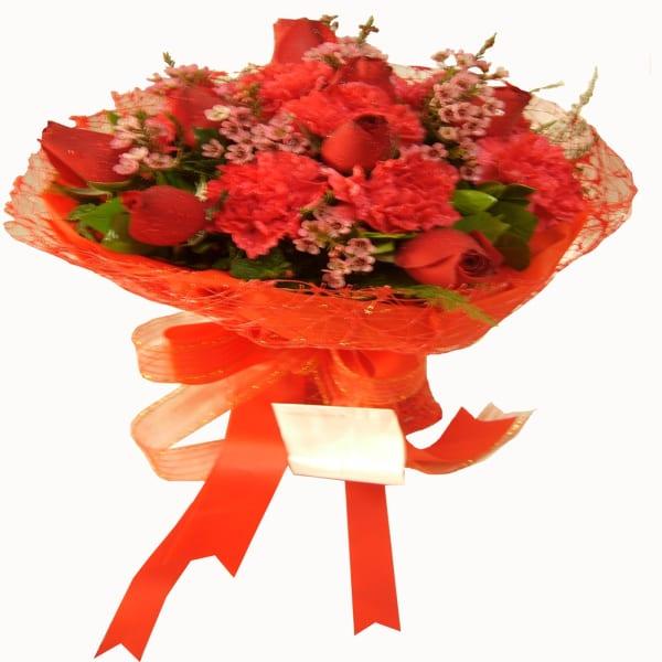 Goregeous Bouquet