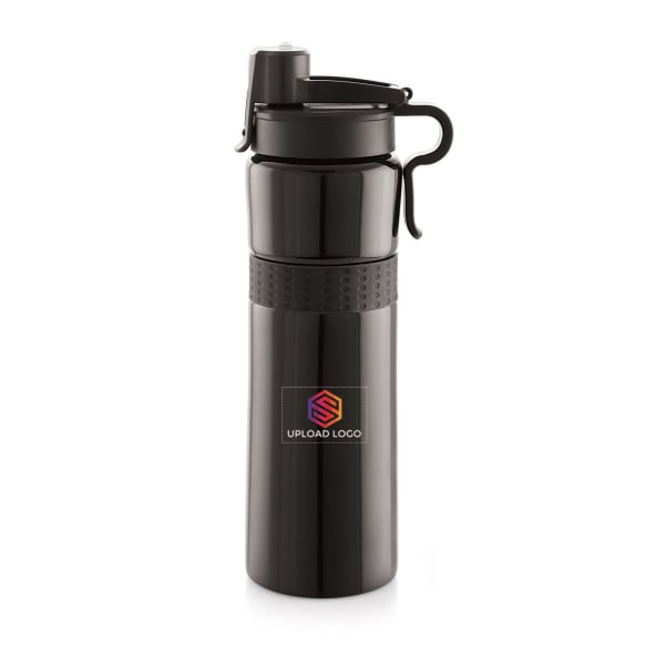 Hiker Bottle - Customized with Logo