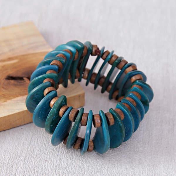 Innovative Bracelet