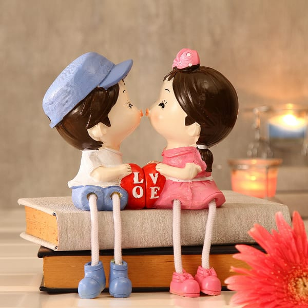 love couple gifts online