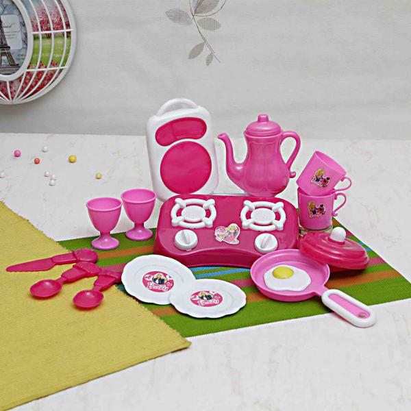 Kitchen Appliance set for kids