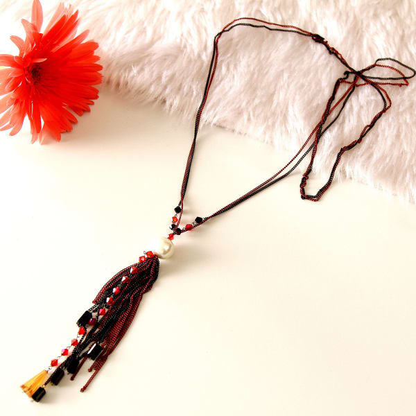Lovely Fashionable Necklace for Women