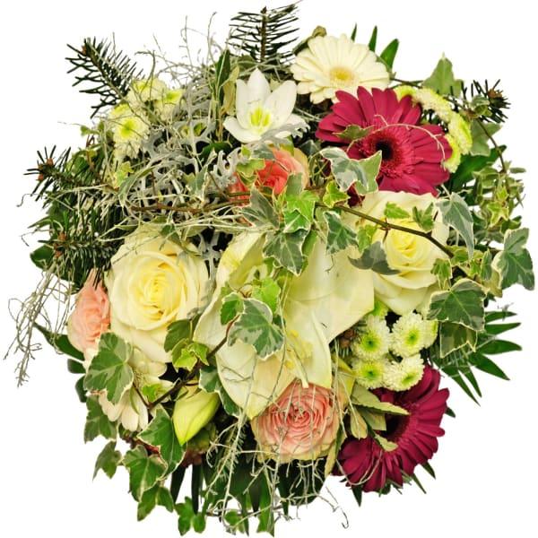 Nalani: Order Flowers Online(ID1056665) | IGP com