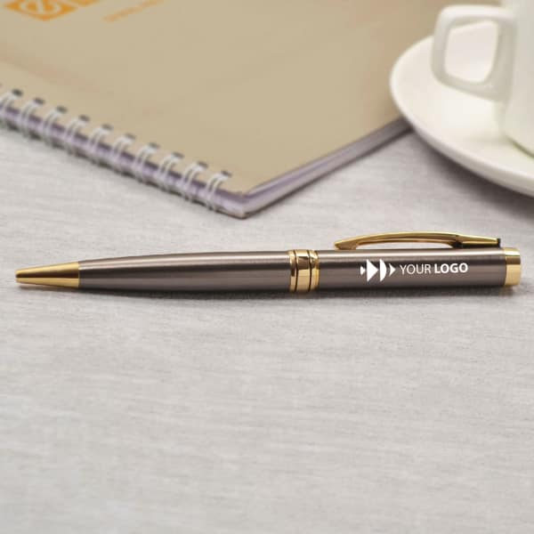 Personalized Jupiter Ballpoint Pen