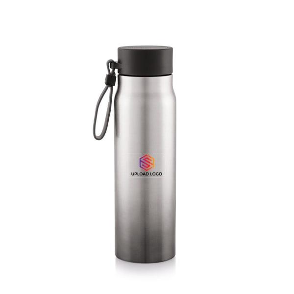 Refresh Bottle - Customized with Logo