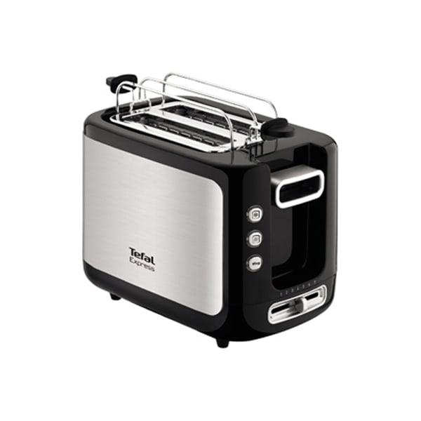 Tefal Express Pop Up Toaster