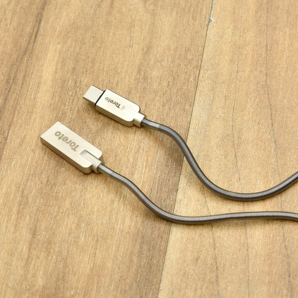USB Data Cable TOR 812