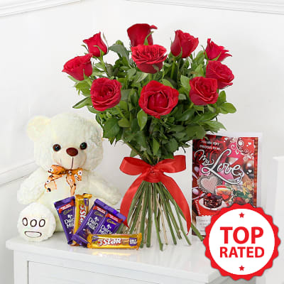 Send Gifts To Chennai Same Day Delivery Gifts Chennai Online Igp Com