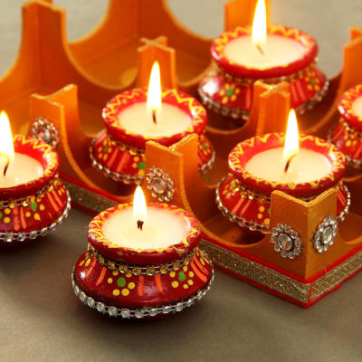 Send Diwali Gifts To Uk Online Diwali Gifts Free Delivery