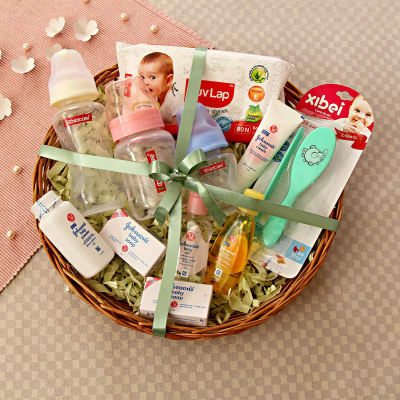 Baby Shower Gifts For Women Online Baby Shower Gift For