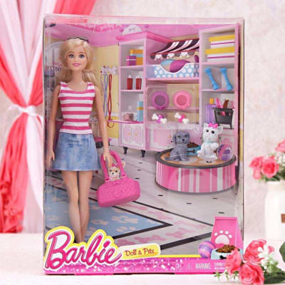 Dolls Playsets Buy Dolls Playsets Online Gift Delivery In